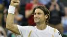 Ferrer se lleva Bastad por segunda vez