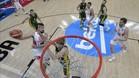 España ya conoce a los posibles rivales en el Eurobasket del 2017