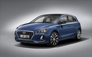 Nuevo Hyundai i30: un coche para todos