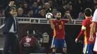 La selección española que dirige Lopetegui se medirá a Israel en Gijón
