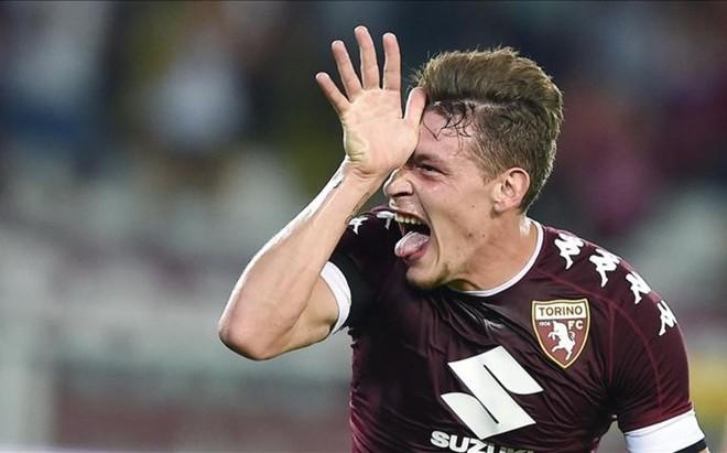 Belotti lleva cuatro goles en dos partidos
