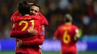 Jordi Alba se pronuncia sobre su falta de minutos en el Barça