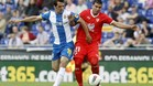 El Espanyol anuncia el fichaje de Reyes