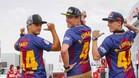 La dura crítica de Aleix Espargaró a la política de cantera del Barça