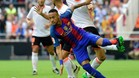 La enfermiza obsesi�n de Televisi�n Espa�ola con Neymar
