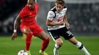 The Sun: El Bar�a, a por el jugador revelaci�n del Liverpool