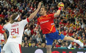 Campeonato de Europa de balonmano