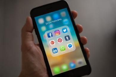 NeoMotor renueva y amplía sus redes sociales