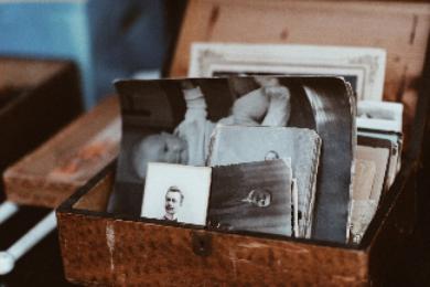 Los mejores escáneres para recuperar y mejorar fotos y diapositivas del pasado