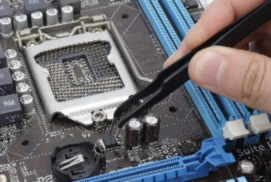 Los mejores kits para afrontar con precisión arreglos electrónicos