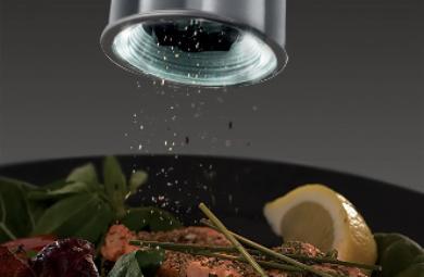 Los mejores salpimenteros eléctricos para dar un toque perfecto a la comida