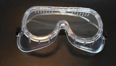 Las mejores gafas de protección para trabajar o hacer bricolaje más seguro