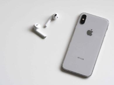 El iPhone más barato de la historia: iPhone SE por 399 y otras grandes ofertas de Apple