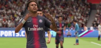 El 60% de jugadores de FIFA 19 y PES 2019 prefiere el simulador a lo real 6c0ecdfd64f64