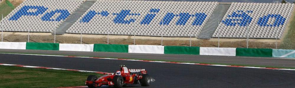 Circuito de Portugal