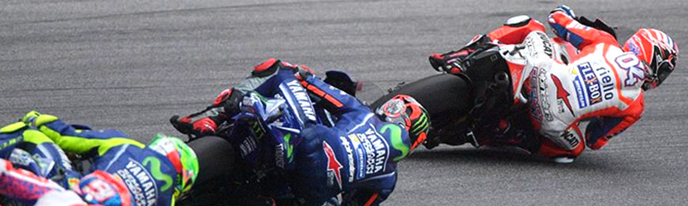 Circuito de Italia