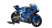 Italtrans Racing Team