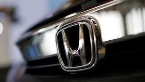 Honda avisa que la WLTP puede afectar al mercado.