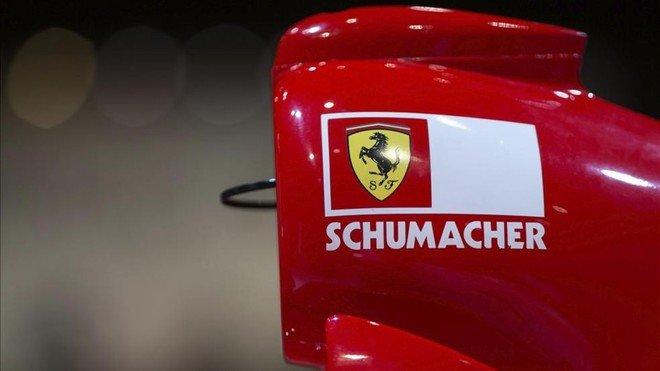 La alcaldesa de Andratx desmiente el traslado de Schumacher