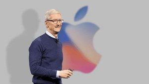 Apple presentará pronto novedades
