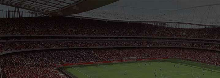 Estadio Arsenal Minuto