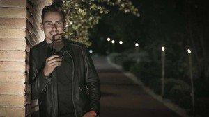 Jorge Lorenzo, protagonista del Sport&Style de esta semana