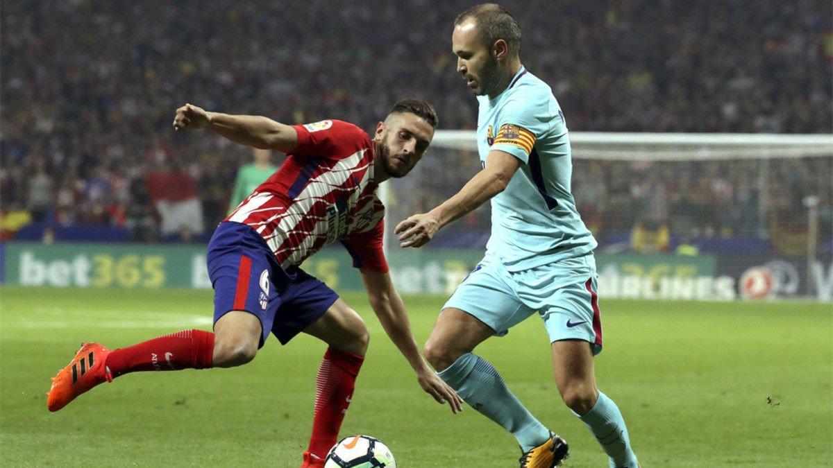 Los internacionales del Real Madrid se han reincorporado al grupo salvo Modric