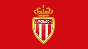 El AS Mónaco ha anunciado este jueves que uno de sus jugadores ha dado positivo en el test del Covid-19