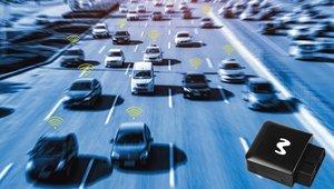 Movistar mejora la seguridad en tu coche