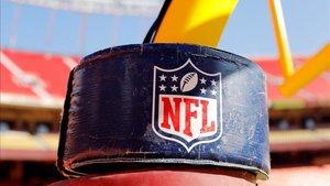 La NFL aportará millones de dólares para combatir el racismo