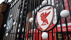 La Premier League quiere reabrir sus puertas