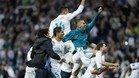 El Real Madrid ha puesto a la venta las entradas para la final de Champions