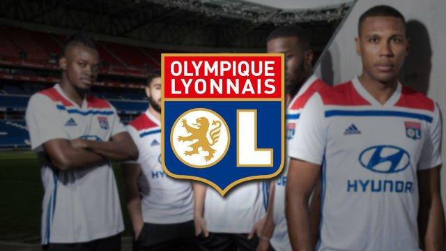 Todo lo que debes saber sobre el Olympique de Lyon