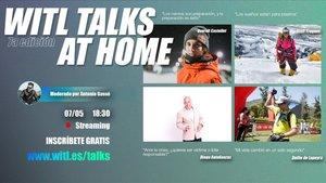 Where is the limit y Andbank organizan la 7º conferencia virtual