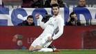 Álvaro Morata es la apuesta preferida del mánager del Chelsea Antonio Conte