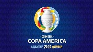 La Copa América 2020 se sortea este martes