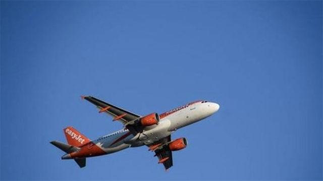 España prohíbe los vuelos directos con Italia durante catorce días