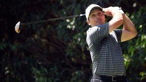Francesco Molinari ha renunciado a participar en el PGA Championship