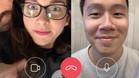 Instagram incluirá pronto videollamadas grupales