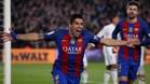 Luis Suárez sale en defensa de los premios de grupo