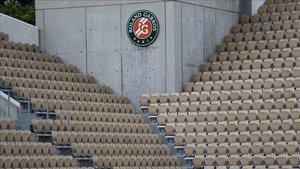 Roland Garros se celebra en septiembre por el Covid