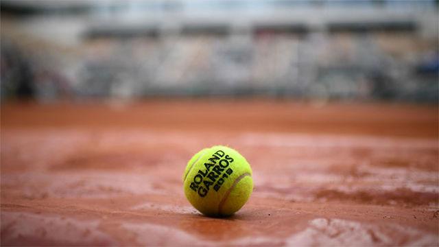 Roland Garros se retrasa a septiembre y octubre por el coronavirus