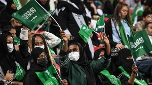 saudi-arabian-football-fans