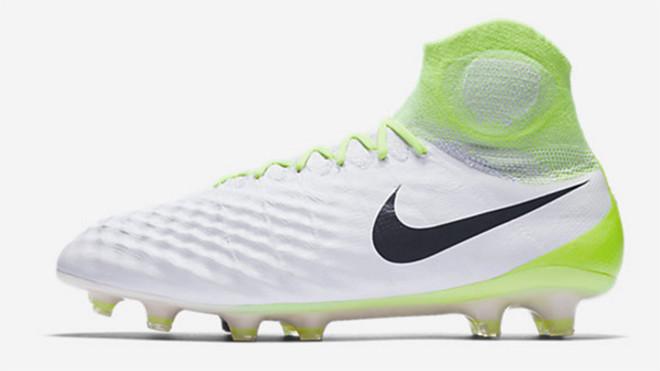 Descubre las 10 mejores ofertas de las rebajas de Nike - SHOPPING 35c9424b0ff66