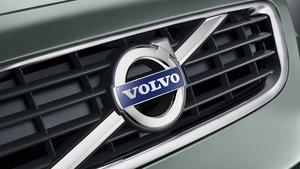 Volvo advierte que sus coches podrían exceder los niveles de NOx.