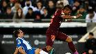 Alarma en el Barça con la lesión de Paulinho