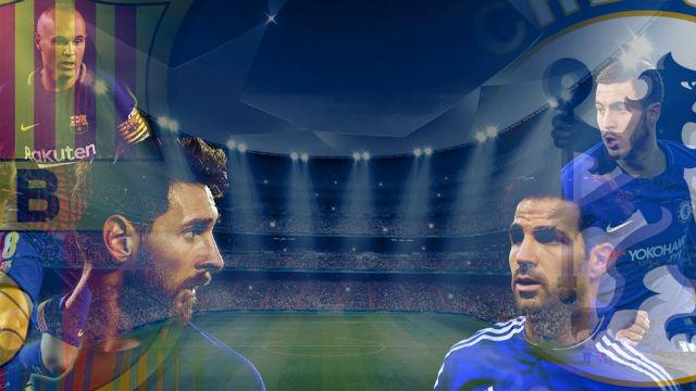 Ha llegado la hora de asaltar Stamford Bridge