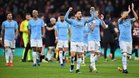 El Manchester City está siendo investigado por la UEFA