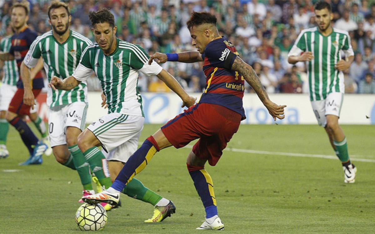 neymar -mejoro-poco-rendimiento-con-respecto-los-ultimos-partidos-1462044982820.jpg 4fc9394320c1c