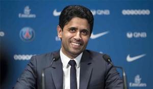 El PSG se ha llevado a un ejecutivo del Barcelona